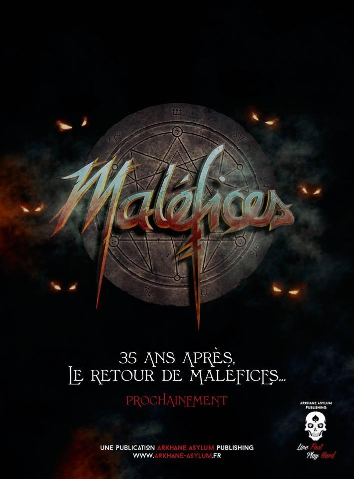 Malefice_teasing