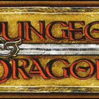 [SONDAGE] Quelles sont vos 3 éditions de Donjons et Dragons préférés ?
